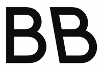 1_bb.jpg