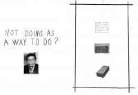 1_brick-2.jpg