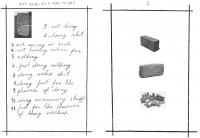 1_brick-3.jpg