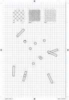 1_caderno1-6.jpg