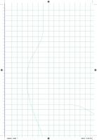 1_caderno1-7.jpg