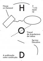 1_docsfinais-3.jpg