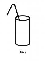 1_fig3.jpg