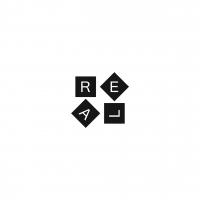 1_logoreal_v2.jpg