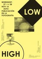 1_lowhigh.jpg