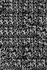 1_pt7.jpg