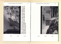 1_scan028.jpg